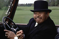 Looking for some ODDJOB work!