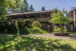For Sale in Abbotsford-1 Bed Suite-The Gardens