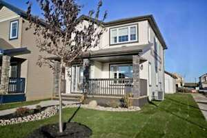 The Perfect Home for First Time Buyers! Near Rec Center!