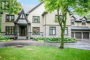15 WATCH HILL RD King, Ontario