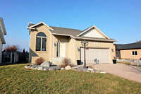 UNIQUE TO SAY THE LEAST!! OPEN HOUSE SUNDAY FEB 14TH 1-3PM