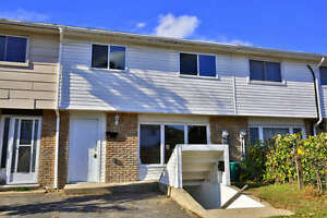 Perfect Starter Home, Investment Property, or BOTH! Cambridge Kitchener Area image 1