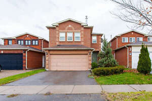 BEAUTIFUL HOUSE RENT FOR FAMILY THREE RMS@ Elgin Mills and Young