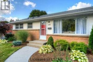 3 Bedroom Bungalow for First Time Buyers or Investor!!