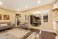 Basement, kitchen, Bathroom RENOVATION/ 6478347594 BRAMPTON