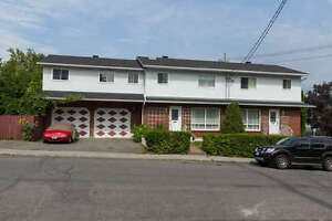 Investment Property In East Ottawa