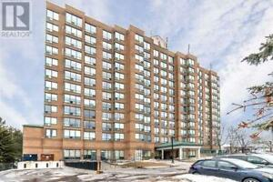 #409 -711 ROSSLAND RD Whitby, Ontario