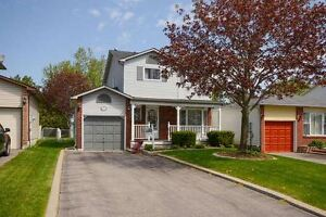 OPEN HOUSE- SAT June 2, 2-4pm Affordable Home or Investment