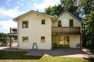 OPEN HOUSE Sun 2 TO 4 -- 3 BED/2 BATH NORWOOD HOME ON 2.43 acr Peterborough Peterborough Area image 2