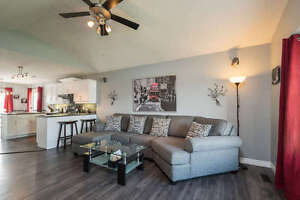 Beauty Home In Central Elgin London Ontario image 3
