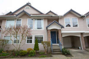 59-8716 Walnut Grove Drive, Langley