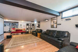 Beauty Home In Central Elgin London Ontario image 8