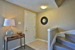 Perfect Starter Home, Investment Property, or BOTH! Cambridge Kitchener Area image 2