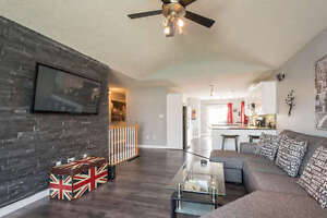 Beauty Home In Central Elgin London Ontario image 2