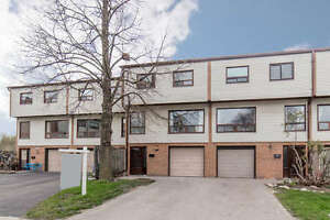 Open House - May 28th - Townhome in Quiet Neighbourhood!