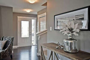 Single Family House for Sale in South of Edmonton