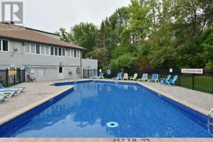 2 Bedroom Rental in Blue Mountain/ Collingwood