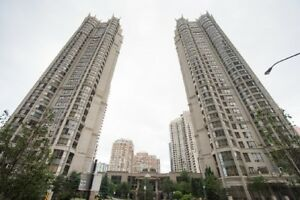 SQ1 CONDOS for RENT/LEASE