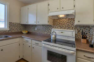 ★ MillWoods - Michaels Park Bungalow Condo only $219,900 ★
