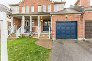 This property is FOR SALE in MILTON ONTARIO