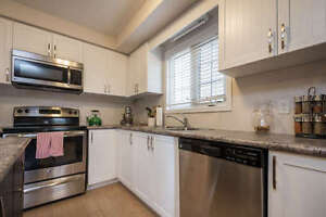 $1550 + Utilities - 3BD/1-1/2 BATH LOCATED IN SOUTH LONDON