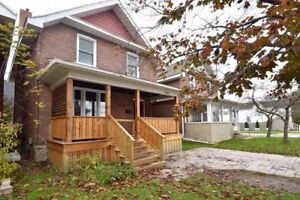 FOR SALE: Great starter home with many updates throughout!!