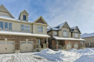 Coming soon!!  Great house 30mins from Brampton /mississauga