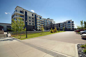 Open House Sunday July 16 2-3 PM Penthouse in Botanica St Albert