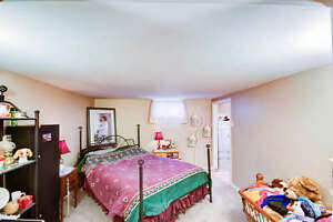Starting out or Downsizing? Stratford Kitchener Area image 9