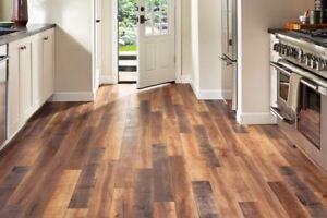 FLOORING FLOORING FLOORING FLOORING        LAMINATE IN 99C ONLY