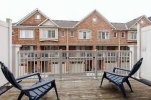 Priced For Quick Sale!! 3 Bed / 2 Bath Townhouse For Sale