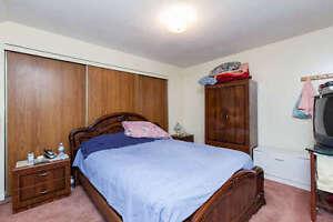 Kijiji Room For Rent Malton