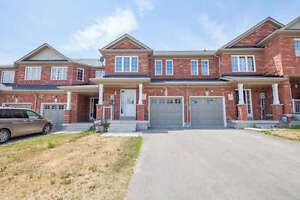 Rent To Own: in Stouffville