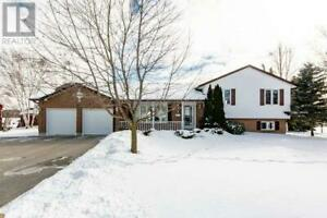 28 O'REILLY LANE Kawartha Lakes, Ontario