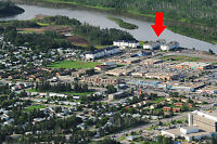 Condo for Rent in Fort McMurray