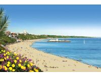 Bournemouth Language Tuition - French, Spanish and English