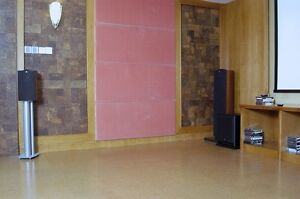 Make Your Walls With 7mm Wall Panels