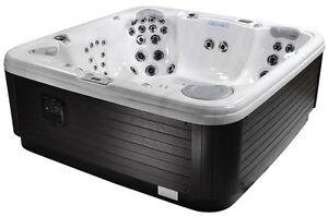 Hot Tub - HotTub - Swim Spa - Sterling Pools & Spas
