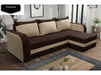 COMFY FOAM SOFABEDS AVAILABLE WITH FREE DELIVERY