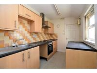THE LETTINGS SHOP ARE PROUD TO OFFER A LOVELY 2 BED HOME IN OLDBURY, BARKER STREET, DSS WELCOME!!