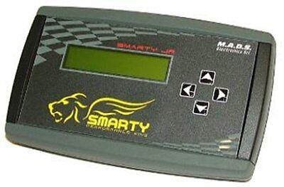 Smarty Junior 67 Tuner fits 07-12 Dodge Ram Cummins 6.7L Diesel MADS SJ-67 J-67