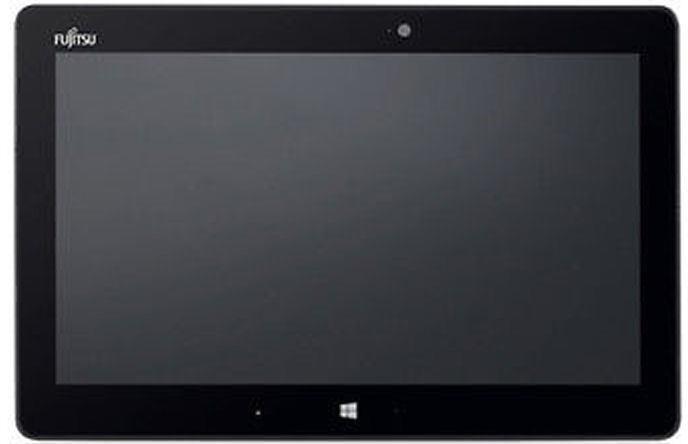 "Fujitsu STYLISTIC® Q616 11.6"" Tablet PC Slate, W10 Pro, 128 SSD, Dual Digitizer"