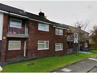 0 bedroom flat in Bolton, Bolton, BL3