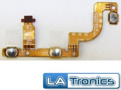 """Asus Transformer Pad TF300T 10.1"""" Volume Control Power Button 08301-00153200"""