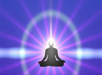 Healing From Within- An Intro to Energy Medicine Workshop
