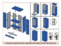 FLAT PACKED FURNITURE ASSEMBLY SERVICE. FROM £20 per item