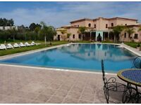 Holiday to Tenerife in December holidays-all inclusive