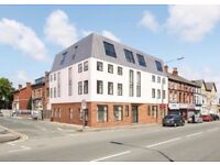 1 bedroom Apartment, Somerset House, West Derby Road, Liverpool, L6 4BL - NO TENANT FEES.