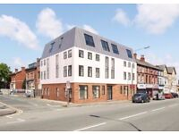 2 bedroom Apartment, Somerset House, West Derby Road, Liverpool, L6 4BL - NO TENANT FEES.