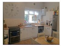 My 2 bed flat conversion for your 3 bed house in Greenwich & surrounding areas
